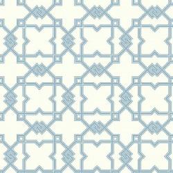Обои Ashford House Pattern Play, арт. HS2072