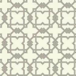 Обои Ashford House Pattern Play, арт. HS2073
