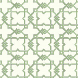 Обои Ashford House Pattern Play, арт. HS2074