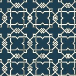Обои Ashford House Pattern Play, арт. HS2075