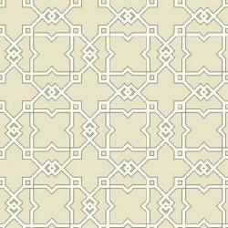 Обои Ashford House Pattern Play, арт. HS2076