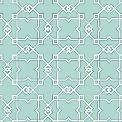 Обои Ashford House Pattern Play, арт. HS2077