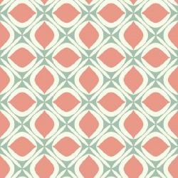 Обои Ashford House Pattern Play, арт. HS2083