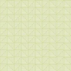 Обои Ashford House Pattern Play, арт. HS2108