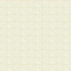 Обои Ashford House Pattern Play, арт. HS2109