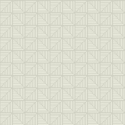 Обои Ashford House Pattern Play, арт. HS2110