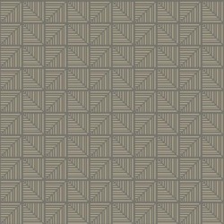 Обои Ashford House Pattern Play, арт. HS2111