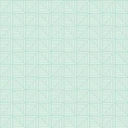 Обои Ashford House Pattern Play, арт. HS2112