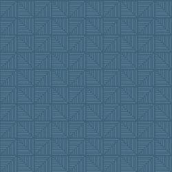 Обои Ashford House Pattern Play, арт. HS2113