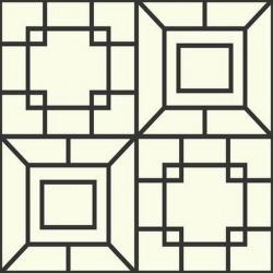 Обои Ashford House Whites, арт. AF1967