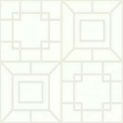 Обои Ashford House Whites, арт. SW7486