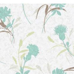 Обои Ashford House Botanical Fantasy, арт. WB5401