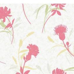 Обои Ashford House Botanical Fantasy, арт. WB5403
