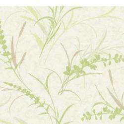 Обои Ashford House Botanical Fantasy, арт. WB5416