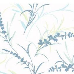 Обои Ashford House Botanical Fantasy, арт. WB5417