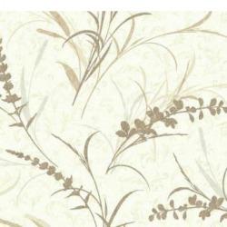 Обои Ashford House Botanical Fantasy, арт. WB5419