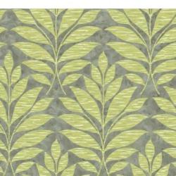 Обои Ashford House Botanical Fantasy, арт. WB5489