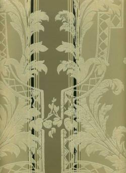 Обои Ashford House Classics, арт. DL0646