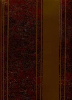Обои Ashford House Classics, арт. DL0654