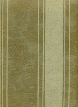 Обои Ashford House Classics, арт. DL0655