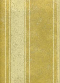 Обои Ashford House Classics, арт. DL0657