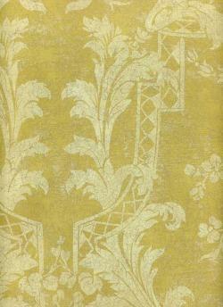 Обои Ashford House Classics, арт. DL0752
