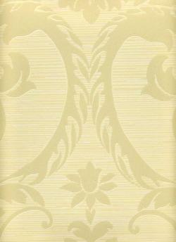Обои Ashford House Classics, арт. GE9432