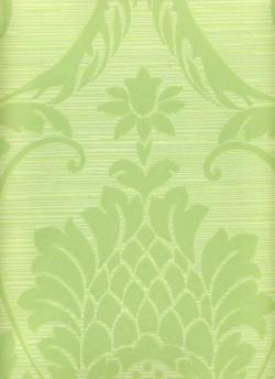 Обои Ashford House Classics, арт. GE9434