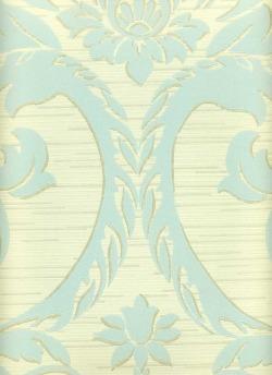Обои Ashford House Classics, арт. GE9436