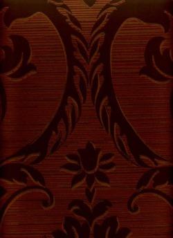 Обои Ashford House Classics, арт. GE9437