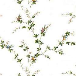 Обои Ashford House Flowers S.E., арт. DL0729