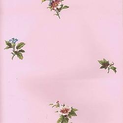 Обои Ashford House Flowers S.E., арт. WU0726
