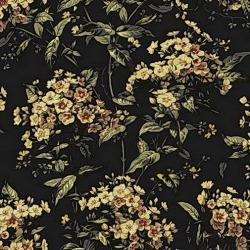 Обои Ashford House Flowers S.E., арт. CF6313