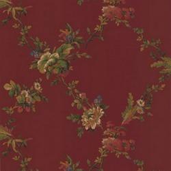 Обои Ashford House Flowers S.E., арт. DL0627