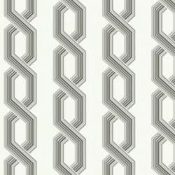 Обои Ashford House Geometrics, арт. GE3608