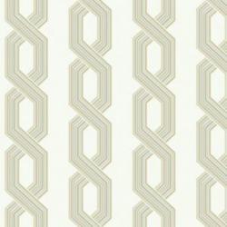 Обои Ashford House Geometrics, арт. GE3609