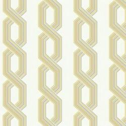Обои Ashford House Geometrics, арт. GE3612
