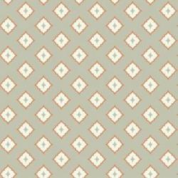 Обои Ashford House Geometrics, арт. GE3616