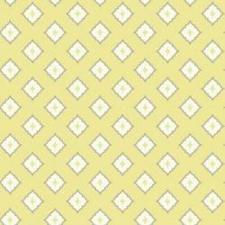 Обои Ashford House Geometrics, арт. GE3617