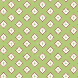 Обои Ashford House Geometrics, арт. GE3618