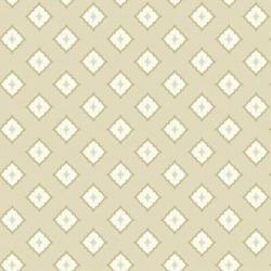 Обои Ashford House Geometrics, арт. GE3619