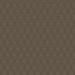 Обои Ashford House Geometrics, арт. GE3648