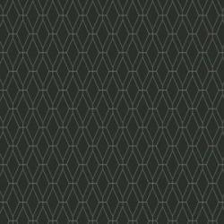 Обои Ashford House Geometrics, арт. GE3649