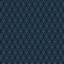 Обои Ashford House Geometrics, арт. GE3652
