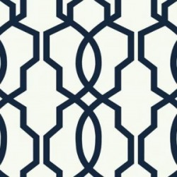 Обои Ashford House Geometrics, арт. GE3664