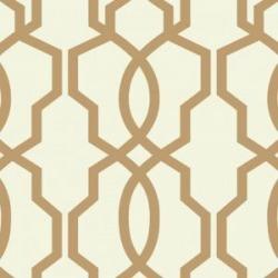 Обои Ashford House Geometrics, арт. GE3670