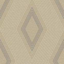 Обои Ashford House Geometrics, арт. GE3688