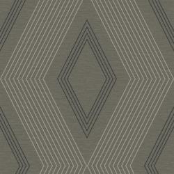 Обои Ashford House Geometrics, арт. GE3689