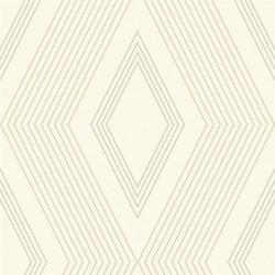 Обои Ashford House Geometrics, арт. GE3691