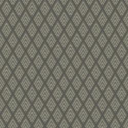 Обои Ashford House Geometrics, арт. GE3697